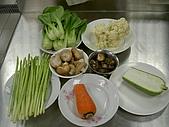 營養學實驗(蔬菜、水果類):PICT2316.JPG