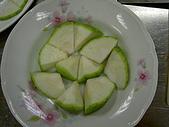營養學實驗(蔬菜、水果類):PICT2318.JPG