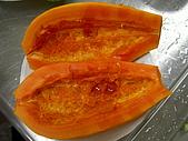 營養學實驗(蔬菜、水果類):PICT2321.JPG