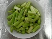 營養學實驗(蔬菜、水果類):PICT2324.JPG