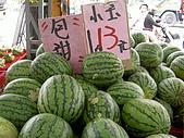 水果報告:PICT2046.JPG