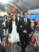 102年11月30日楊藥師結婚:20131130_190057.jpg
