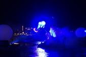 104年4月17日海洋迪士尼:DSC01351.JPG