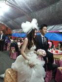 102年11月30日楊藥師結婚:20131130_190108.jpg