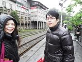 102年3月13日台北行:SDC13582.JPG