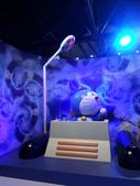 102年10月14日哆啦A夢特展:SDC13742.JPG