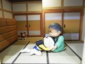 102年10月14日哆啦A夢特展:SDC13748.JPG