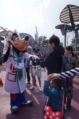 104年4月17日海洋迪士尼:DSC01223.JPG