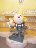 102年10月14日哆啦A夢特展:SDC13702.JPG