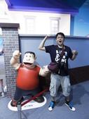 102年10月14日哆啦A夢特展:SDC13747.JPG