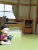 102年10月14日哆啦A夢特展:SDC13743.JPG