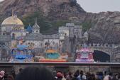 104年4月17日海洋迪士尼:DSC01257.JPG