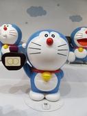 102年10月14日哆啦A夢特展:SDC13716.JPG