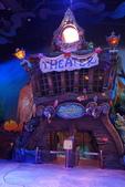 104年4月17日海洋迪士尼:DSC01150.JPG