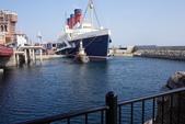 104年4月17日海洋迪士尼:DSC01188.JPG