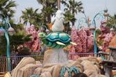 104年4月17日海洋迪士尼:DSC01122.JPG