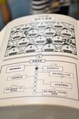 102年10月14日哆啦A夢誕生前100年特展:DSC_0539.JPG