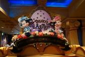 104年4月17日海洋迪士尼:DSC01252.JPG