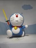 102年10月14日哆啦A夢特展:SDC13714.JPG