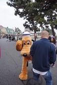 104年4月17日海洋迪士尼:DSC01170.JPG