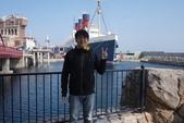 104年4月17日海洋迪士尼:DSC01186.JPG