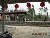 3/2集集火車站:1669530763.jpg