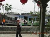 3/2集集火車站:1669530764.jpg