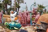 104年4月17日海洋迪士尼:DSC01117.JPG