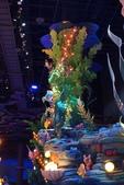 104年4月17日海洋迪士尼:DSC01144.JPG
