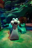 104年4月17日海洋迪士尼:DSC01158.JPG