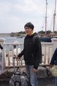 104年4月17日海洋迪士尼:DSC01169.JPG
