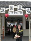 3/2集集火車站:1669530766.jpg