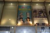 104年4月14日台場、富士電視台:DSC00972.JPG