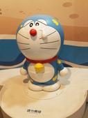 102年10月14日哆啦A夢特展:SDC13703.JPG