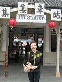 3/2集集火車站:1669530767.jpg