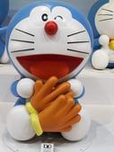 102年10月14日哆啦A夢特展:SDC13719.JPG