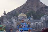 104年4月17日海洋迪士尼:DSC01263.JPG