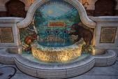 104年4月17日海洋迪士尼:DSC01297.JPG