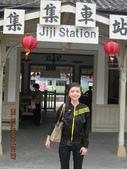 3/2集集火車站:1669530768.jpg
