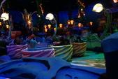 104年4月17日海洋迪士尼:DSC01131.JPG