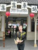 3/2集集火車站:1669530769.jpg