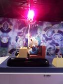 102年10月14日哆啦A夢特展:SDC13741.JPG