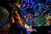 104年4月17日海洋迪士尼:DSC01152.JPG