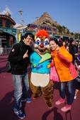 104年4月17日海洋迪士尼:DSC01214.JPG