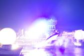 104年4月17日海洋迪士尼:DSC01350.JPG