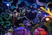104年4月17日海洋迪士尼:DSC01138.JPG