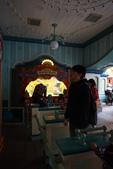 104年4月17日海洋迪士尼:DSC01293.JPG