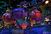 104年4月17日海洋迪士尼:DSC01137.JPG