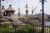 104年4月17日海洋迪士尼:DSC01102.JPG