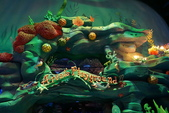 104年4月17日海洋迪士尼:DSC01160.JPG